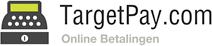 iDEAL TargetPay logo