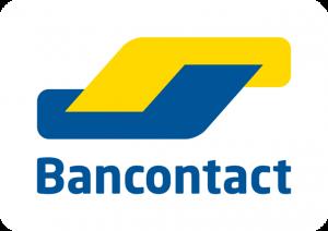 Bancontact voor WooCommerce