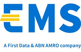 WordPress - European Merchant Services (EMS)