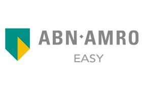 ABN AMRO - Easy
