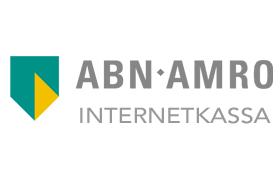 ABN AMRO - Interkassa