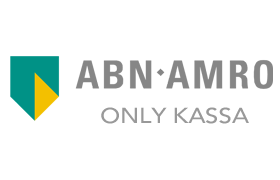 ABN AMRO - Only Kassa