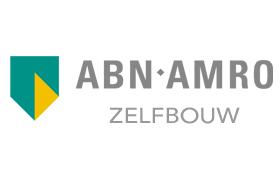ABN AMRO - Zelfbouw