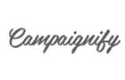 Campaignify