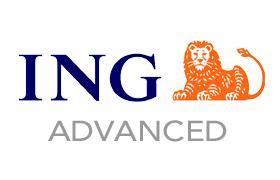 ING - Advanced
