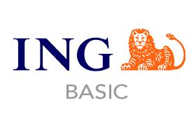 ING - Basic