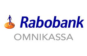 Rabobank - Omnikassa