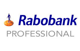 Rabobank - Professional