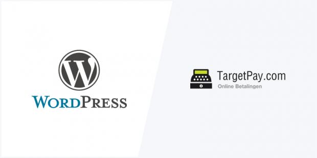 WordPress en TargetPay