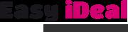Easy iDeal logo - WordPress webshop