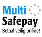 Image result for multisafepay logo