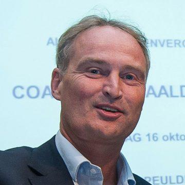 Gerbert Tiecken