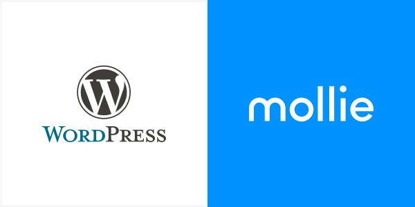 Mollie voor WordPress
