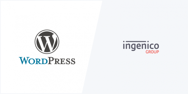 WordPress en Ingenico (Ogone)