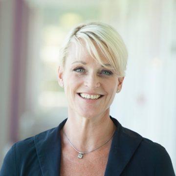 Simone - Ontzorgd Verhuizen