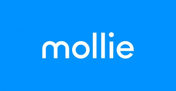 Payment Provider Mollie voor WordPress
