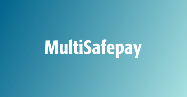 Payment Provider Multisafepay