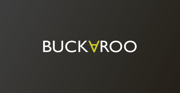 Payment Provider Buckaroo