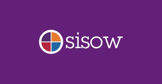 Sisow voor WordPress