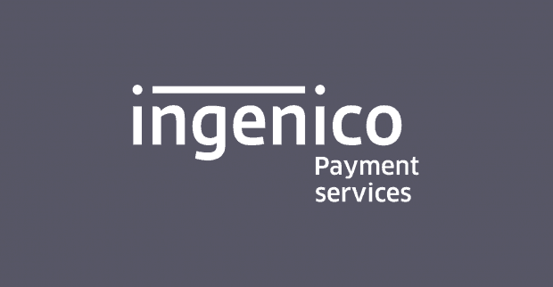 Payment Provider Ingenico
