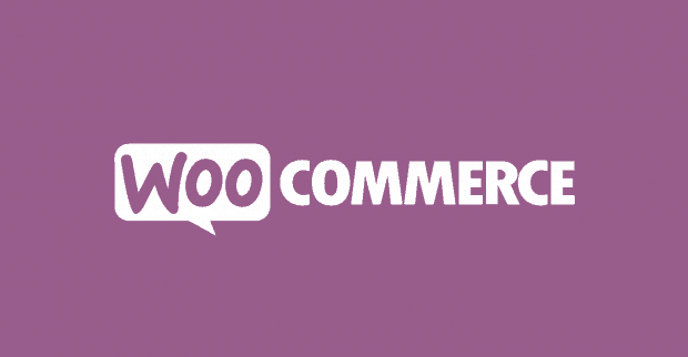 iDEAL voor WooCommerce